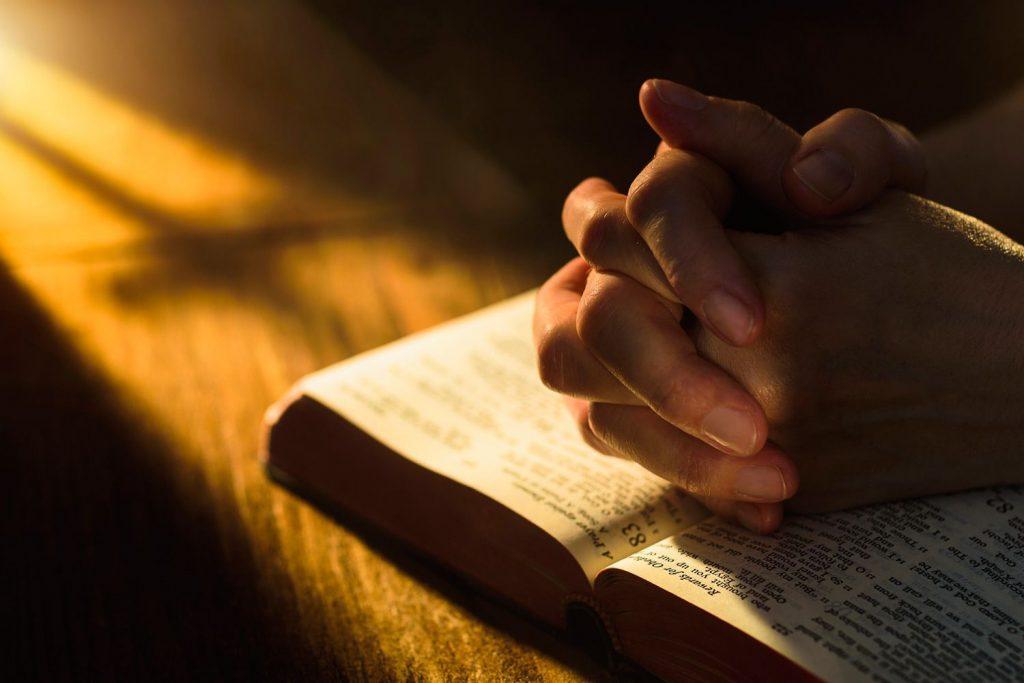 Cum să fii un adevărat creștin?