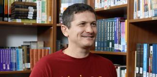 Emil Letu - Scoala Kairos